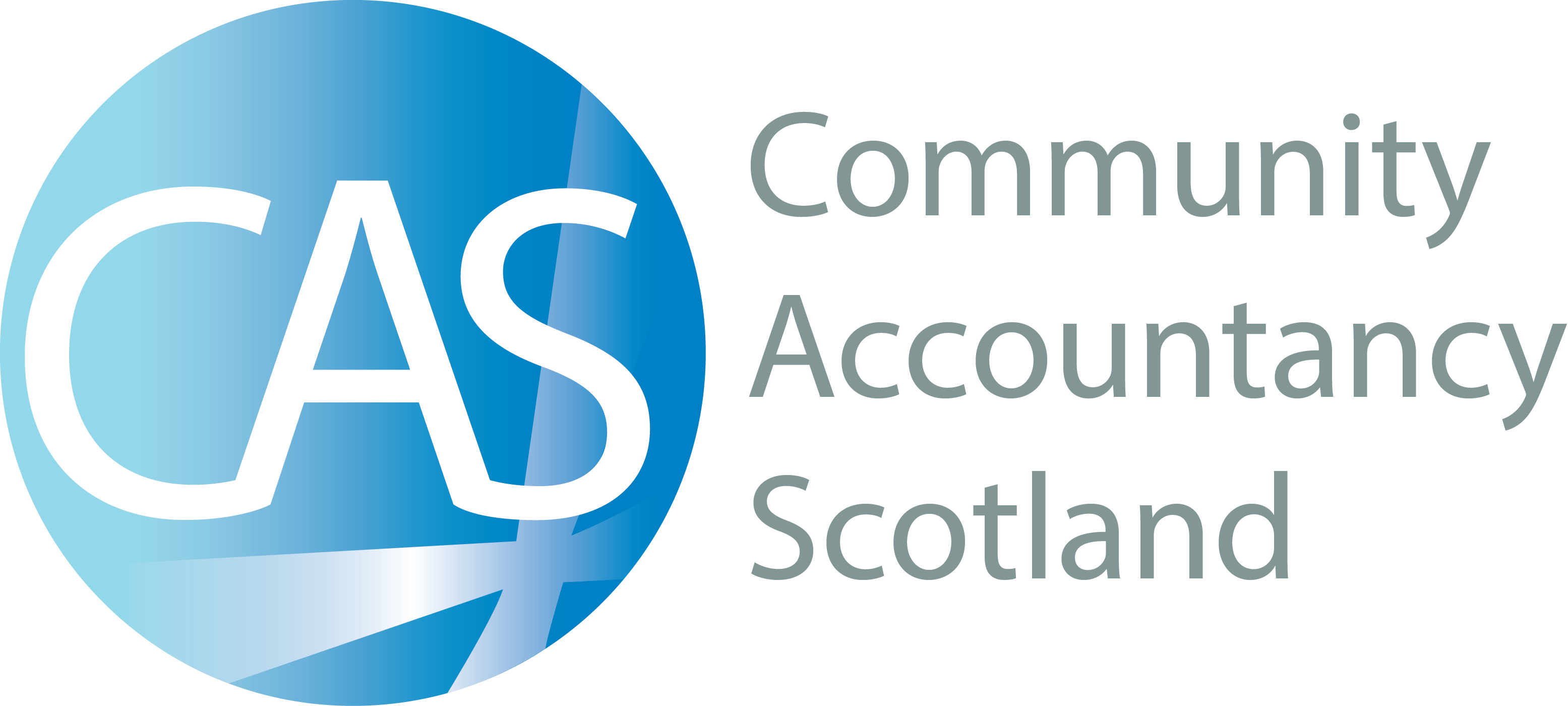 Community Accountancy Scotland